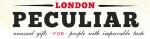 London Peculiar