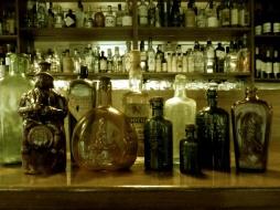 old-bottles.jpg