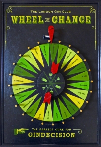 wheel_of_chance