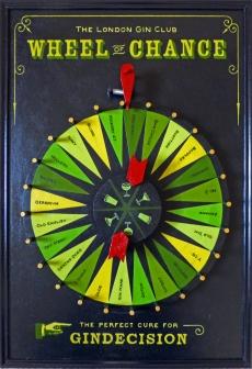 wheel_of_chance