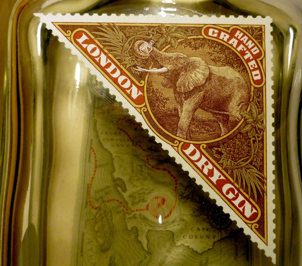 elephant gin 2