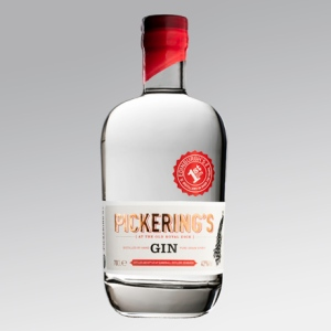 pickerings-gin-bottle