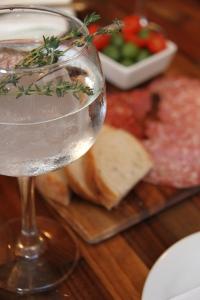 gin_food
