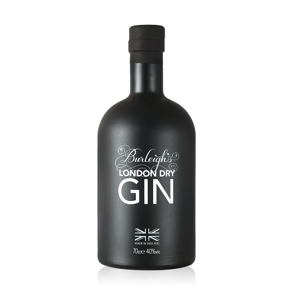31dover-burleighs-london-dry-gin