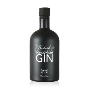31dover-burleighs-london-dry-gin